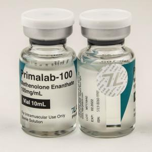 Primalab-100 for sale