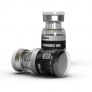 Primodex 100 for sale