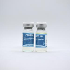 Primoxyl 100 for sale