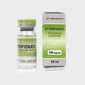 SP Propionate for sale