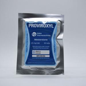 Proviroxyl from Legal Supplier