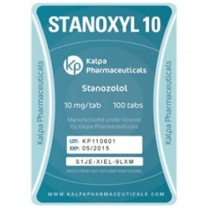 Stanoxyl 10 for sale