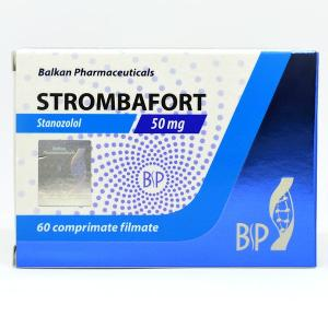 Strombafort 50 for sale