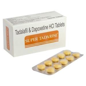Super Tadarise for sale