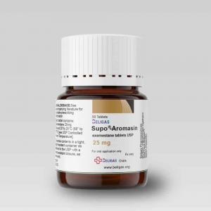 Supo-Aromasin for sale