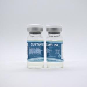 testosterone propionate for sale: sustaxyl 350