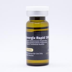 Synegix Rapid 180 for sale