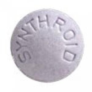 Synthroid T4 75 mcg for sale