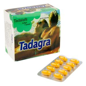 Tadagra for sale