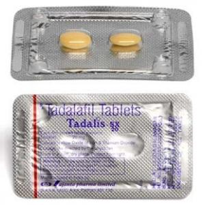 Tadalis-SX 10 for sale