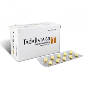 Tadalista 60 for sale