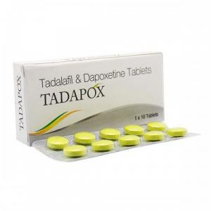 Tadapox for sale
