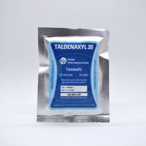 Taldenaxyl 20 for sale