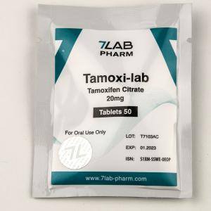 Tamoxi-Lab for sale