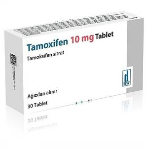 Tamoxifen for sale