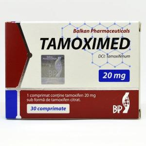Tamoximed 20 for sale