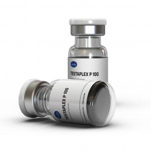 Propionat 100 [10 Vials] for sale