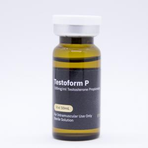 Testoform P for Sale