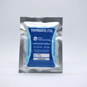 Thyroxyl (T3) for sale