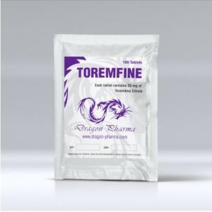 Toremfine for sale