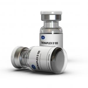 Trenboxyl Hexa 100 for sale