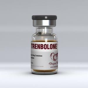 Trenbolone 100 for sale