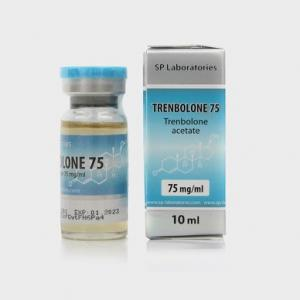 Trenbolone 75 for sale