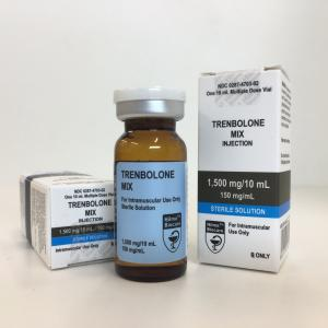 TriTren 150 [20 Vials] for sale