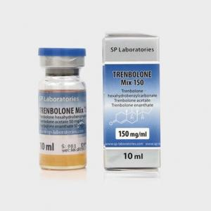 Trenbolone Mix for sale