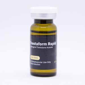 Trestaform Rapid for sale