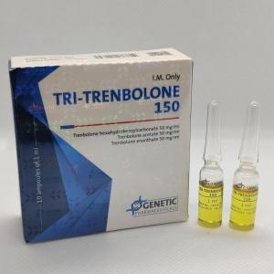 TriTren 150 Cheap Price
