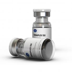 Trinaxyl 150 [10 Vials] for sale