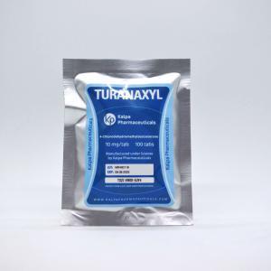 Turanaxyl for Sale