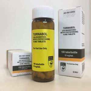 Turanaxyl [1000 Tablets] for sale