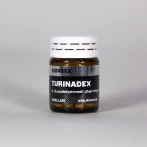 Turinadex for Sale