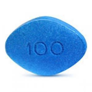 Viagra 100 mg for sale