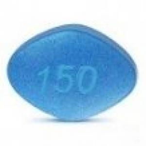 Generic Viagra 150 mg for sale