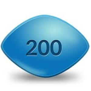Viagra 200 mg for sale