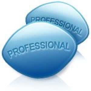 Viagra Professional for sale