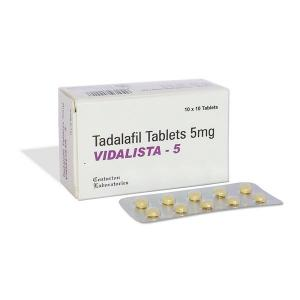 Methyl-1-Test 10 [3000 Tablets] for sale