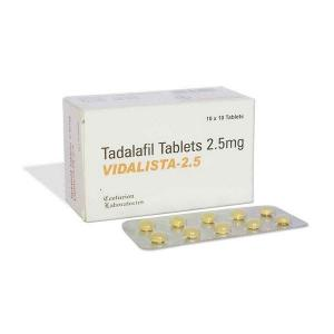 Nolvadex [2000 Tablets] for sale