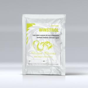 Winstrol 50 for sale
