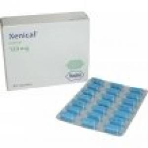 Xenical 42 for sale